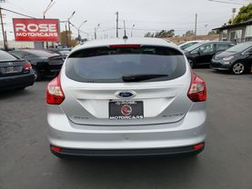 2013 Ford Focus - Image 1