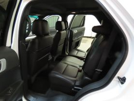 2014 Ford Explorer - Image 17