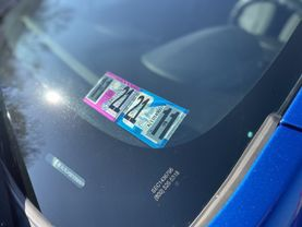 2016 CHEVROLET TRAX SUV 4-CYL, ECOTEC TURBO, 1.4L LS SPORT UTILITY 4D
