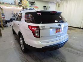 2014 Ford Explorer - Image 5