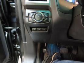 2013 Ford Explorer - Image 27