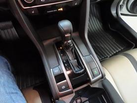 2019 Honda Civic - Image 20