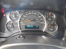 2019 CHEVROLET EXPRESS 3500 PASSENGER PASSENGER V6, 4.3 LITER LT VAN 3D