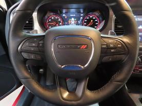 2017 Dodge Charger Daytona - Image 23