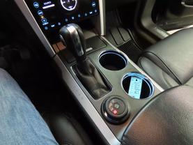 2013 Ford Explorer - Image 23