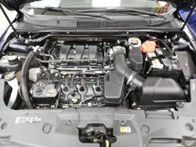 2015 Ford Taurus - Image 9