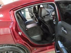 2017 Dodge Charger Daytona - Image 12