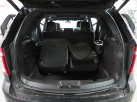 2013 Ford Explorer - Image 13
