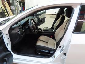 2019 Honda Civic - Image 16