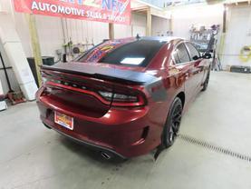 2017 Dodge Charger Daytona - Image 3