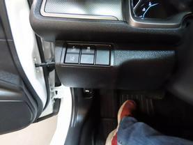 2019 Honda Civic - Image 24