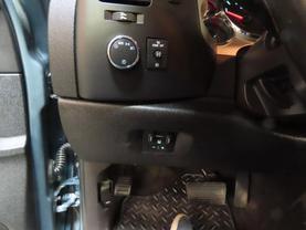 2011 Chevrolet Silverado 2500 Hd Crew Cab - Image 22
