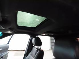 2013 Ford Explorer - Image 28