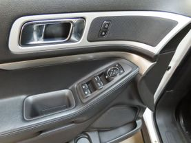 2014 Ford Explorer - Image 20