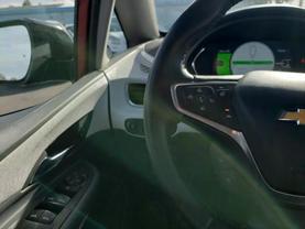 2017 Chevrolet Bolt Ev - Image 1