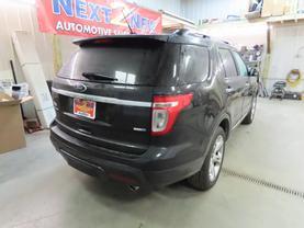 2013 Ford Explorer - Image 3