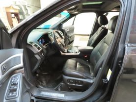 2013 Ford Explorer - Image 19