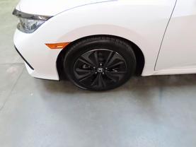 2019 Honda Civic - Image 9