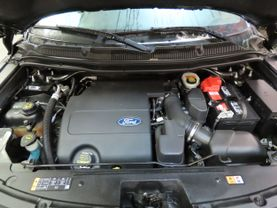 2013 Ford Explorer - Image 10