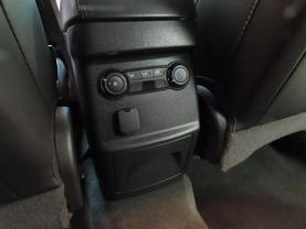 2014 Ford Explorer - Image 18