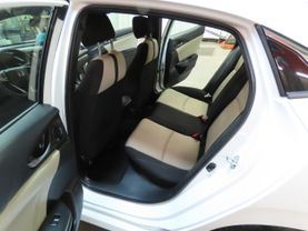 2019 Honda Civic - Image 15
