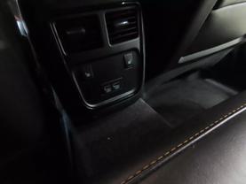 2017 Dodge Charger Daytona - Image 17