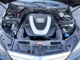2011 MERCEDES-BENZ C-CLASS SEDAN V6, 3.0 LITER C 300 SPORT SEDAN 4D