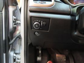 2017 Jeep Grand Cherokee - Image 25