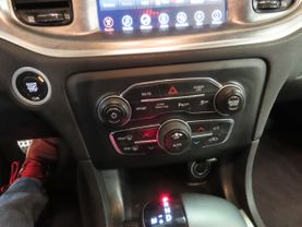 2017 Dodge Charger Daytona - Image 21