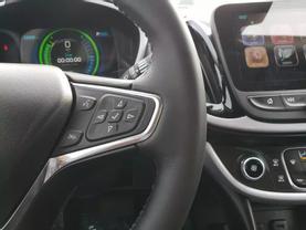 2017 Chevrolet Volt - Image 1