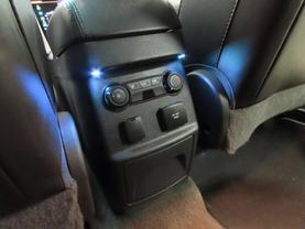 2013 Ford Explorer - Image 18