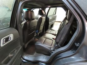 2013 Ford Explorer - Image 17