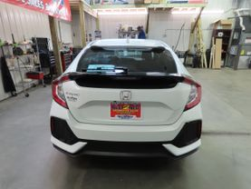 2019 Honda Civic - Image 4