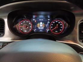 2017 Dodge Charger Daytona - Image 24