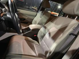 2012 Honda Pilot - Image 9