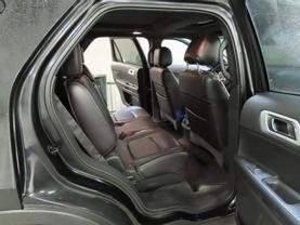 2013 Ford Explorer - Image 12