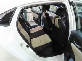 2019 Honda Civic - Image 12