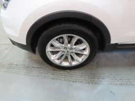 2014 Ford Explorer - Image 8