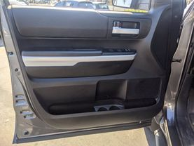 2021 TOYOTA TUNDRA DOUBLE CAB PICKUP V8, 5.7 LITER SR5 PICKUP 4D 6 1/2 FT