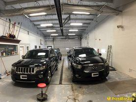 2020 HYUNDAI KONA SUV 4-CYL, 2.0 LITER SEL SPORT UTILITY 4D