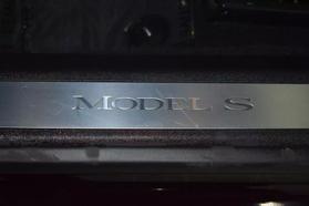 2015 Tesla Model S - Image 51