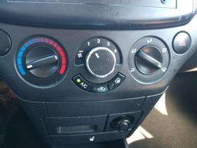 2011 Chevrolet Aveo Aveo5 Lt Hatchback Sedan 4d  Nta137868 - Image 17
