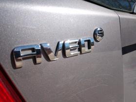 2011 Chevrolet Aveo Aveo5 Lt Hatchback Sedan 4d  Nta137868 - Image 21