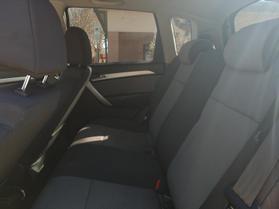 2011 Chevrolet Aveo Aveo5 Lt Hatchback Sedan 4d  Nta137868 - Image 11