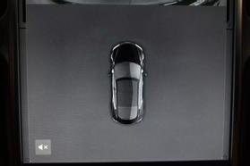 2015 Tesla Model S - Image 50