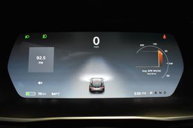 2015 Tesla Model S - Image 47