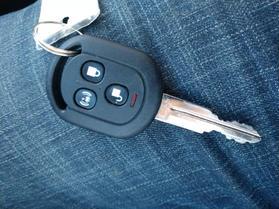 2011 Chevrolet Aveo Aveo5 Lt Hatchback Sedan 4d  Nta137868 - Image 26