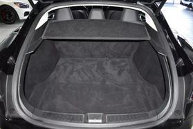 2015 Tesla Model S - Image 20