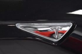 2015 Tesla Model S - Image 56