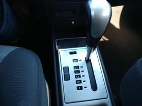 2011 Chevrolet Aveo Aveo5 Lt Hatchback Sedan 4d  Nta137868 - Image 18